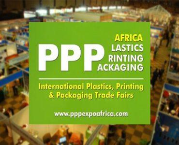 PPPEXPO, Ethiopia/Tanzania 2021